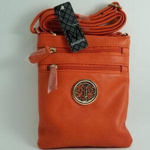 Massini  Xbody Bag